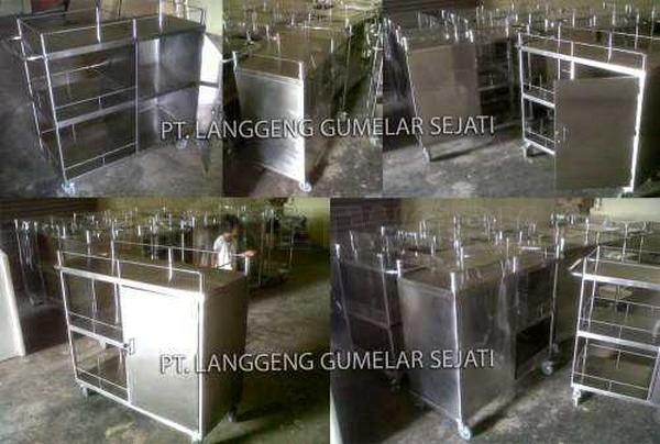jasa-pabrikasi-food-trolley