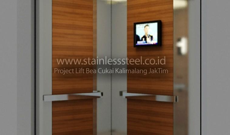 pintu-lift-stainless