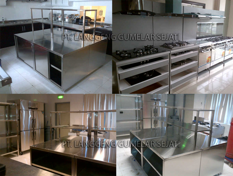harga-kitchen-sink-Stainless-Steel
